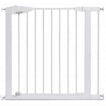 Munchkin Easy Close Metal Baby Gate