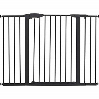 Munchkin_Easy_Close_XL_Metal_Baby_Gate