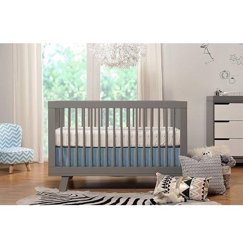 See The 9 Best Baby Cribs Review Of 2019 Ultimate Guide